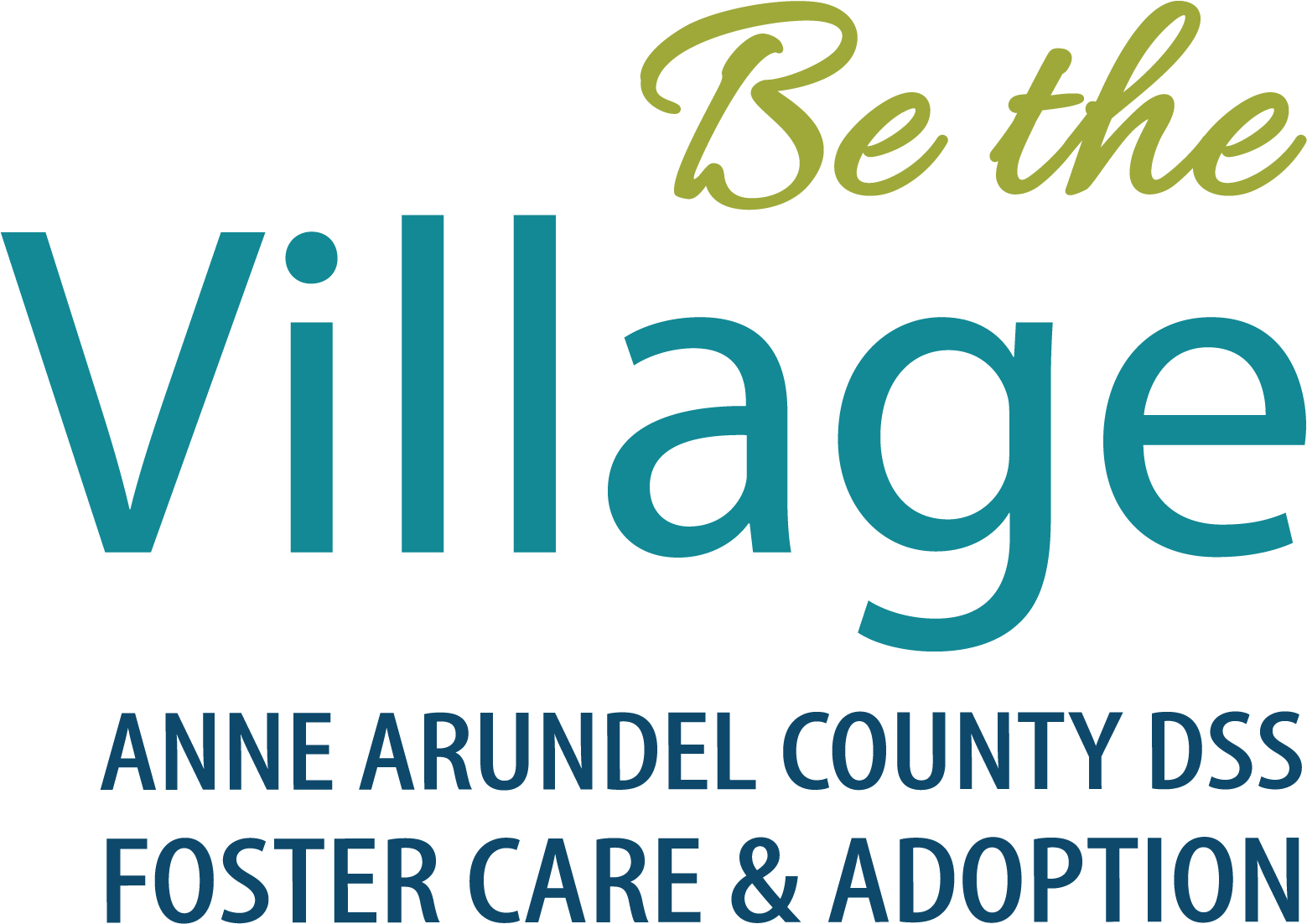 Becoming A Foster Adoptive Parent Anne Arundel County Dept Of Social Services